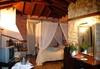 Mediterranean Olympus Hotel - thumb 9