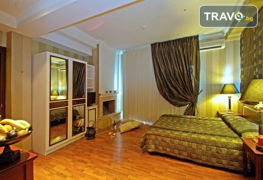 Mediterranean Olympus Hotel 4* - снимка - 10