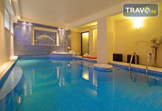 Mediterranean Olympus Hotel 4* - снимка - 11