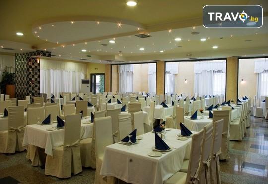 Smartline Mediterranean Hotel 4* - снимка - 8
