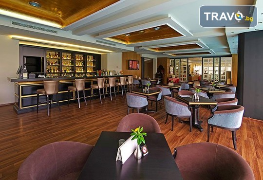 Smartline Mediterranean Hotel 4* - снимка - 13