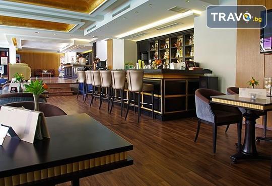 Smartline Mediterranean Hotel 4* - снимка - 14