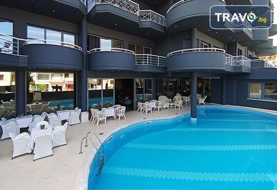Smartline Mediterranean Hotel 4* - снимка - 15