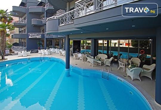 Smartline Mediterranean Hotel 4* - снимка - 16