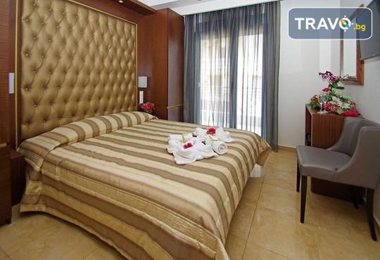 Smartline Mediterranean Hotel 4* - снимка - 3