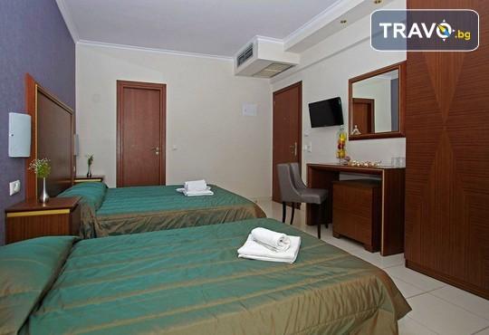 Smartline Mediterranean Hotel 4* - снимка - 4