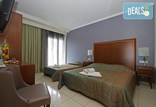 Mediterranean Resort Hotel 4* - снимка - 5