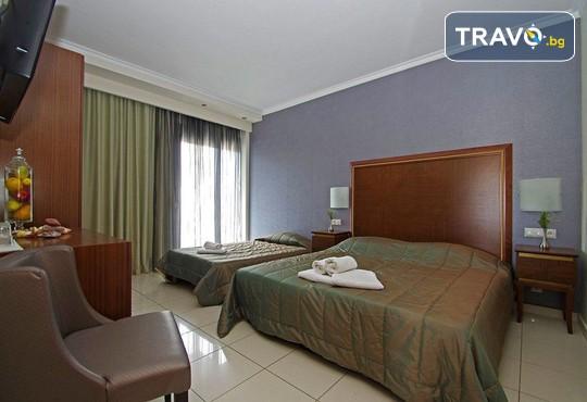 Smartline Mediterranean Hotel 4* - снимка - 5