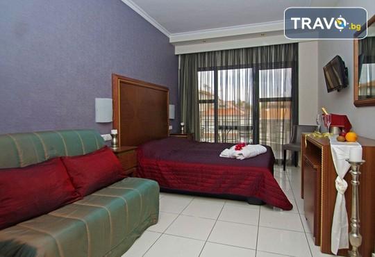 Smartline Mediterranean Hotel 4* - снимка - 6