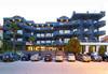 Mediterranean Resort Hotel - thumb 1