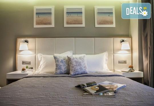 Olympic Star Beach Hotel 4* - снимка - 12
