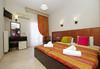 Olympus Hotel - thumb 4