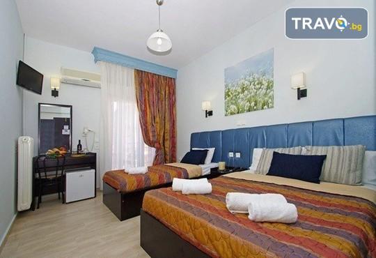 Olympus Hotel 3* - снимка - 6