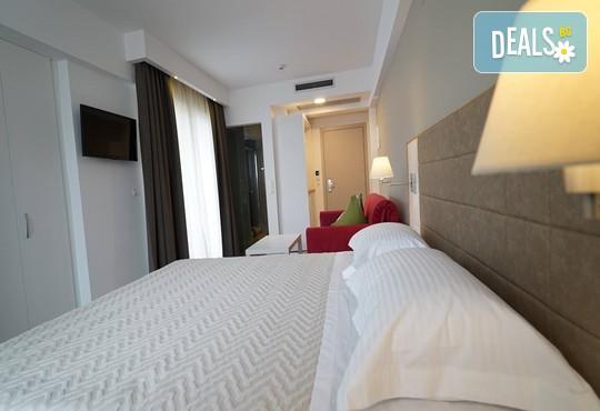 Olympus Thalassea Boutique Hotel 3* - снимка - 12