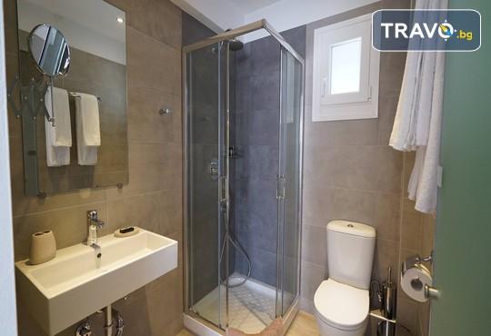 Olympus Thalassea Boutique Hotel 3* - снимка - 18
