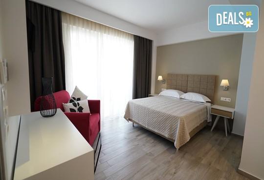 Olympus Thalassea Boutique Hotel 3* - снимка - 19