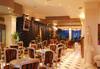 Panorama Hotel - thumb 9