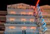 Panorama Hotel - thumb 1