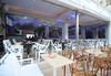 Panorama Hotel - thumb 2