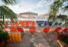 Panorama Hotel - thumb 3