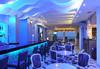 Panorama Hotel - thumb 6