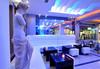 Panorama Hotel - thumb 7