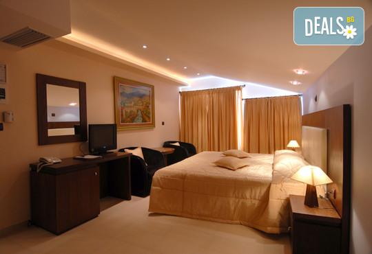 Panorama Hotel 3* - снимка - 8