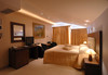 Panorama Hotel - thumb 11