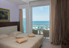 Panorama Hotel - thumb 12