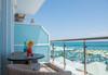 Panorama Hotel - thumb 10
