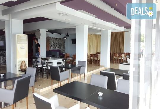 Porto Del Sol Hotel 3* - снимка - 19