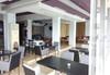 Porto Del Sol Hotel - thumb 19