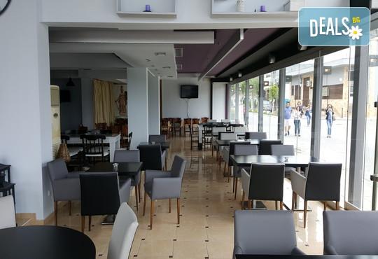 Porto Del Sol Hotel 3* - снимка - 20