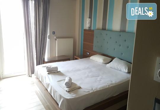 Porto Del Sol Hotel 3* - снимка - 16