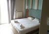 Porto Del Sol Hotel - thumb 16