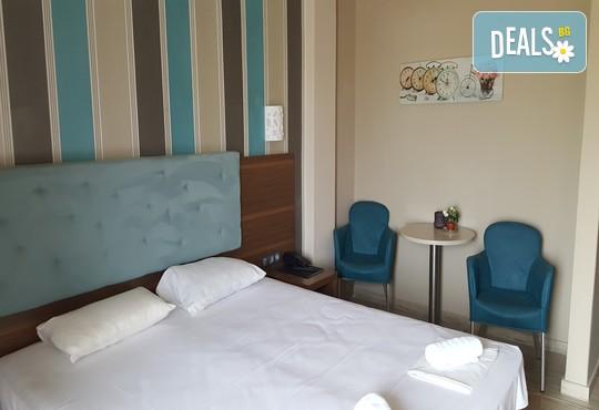 Porto Del Sol Hotel 3* - снимка - 17