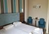 Porto Del Sol Hotel - thumb 17