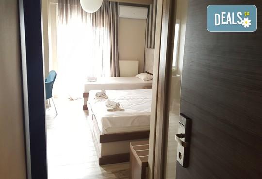 Porto Del Sol Hotel 3* - снимка - 15