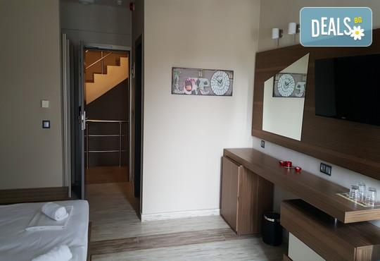Porto Del Sol Hotel 3* - снимка - 18