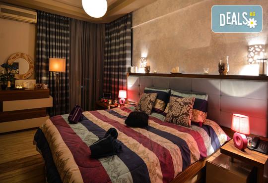 Porto Del Sol Hotel 3* - снимка - 5