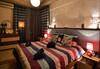 Porto Del Sol Hotel - thumb 5