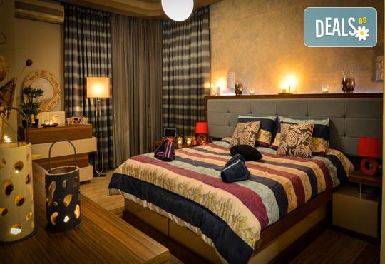 Porto Del Sol Hotel 3* - снимка - 4
