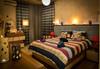 Porto Del Sol Hotel - thumb 4