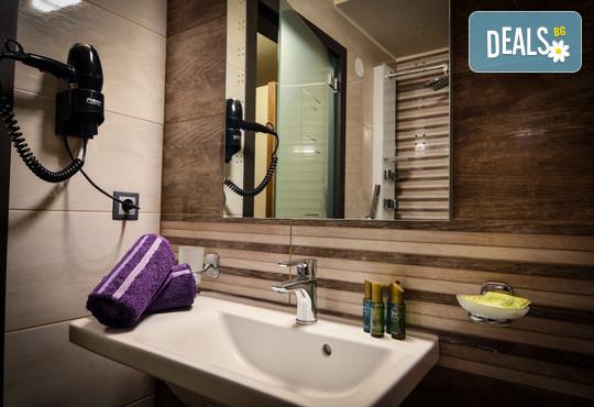 Porto Del Sol Hotel 3* - снимка - 6