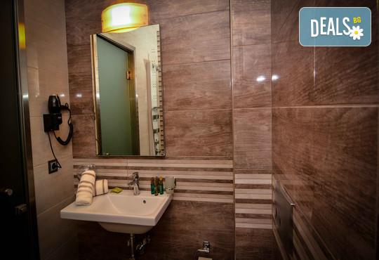 Porto Del Sol Hotel 3* - снимка - 10