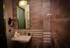 Porto Del Sol Hotel - thumb 10