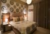 Porto Del Sol Hotel - thumb 9