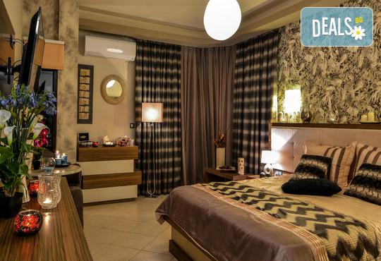 Porto Del Sol Hotel 3* - снимка - 7