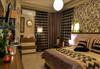 Porto Del Sol Hotel - thumb 7