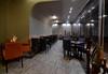 Porto Del Sol Hotel - thumb 22